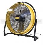 Ventilátor MASTER DF 20 P