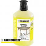 Účinný univerzální čisticí prostředek Kärcher