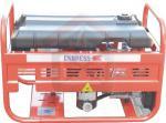 ENDRESS ESE 406 HS-GT s motorem HONDA - elektrocenrála
