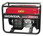 HONDA ECM 2800 K2 - elektrocentrála