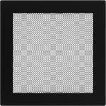 krbova-mrizka-22x22-cerna - náhled